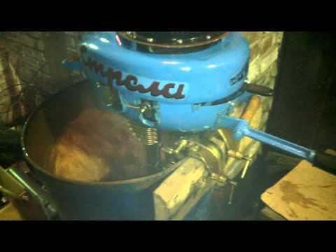эсз для лодочных моторов