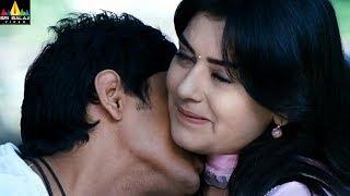 Oh My Friend Movie Scenes | Hansika with Siddharth | Telugu Latest Scenes | Sri Baji Video - SRIBALAJIMOVIES