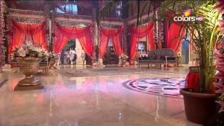 Meri Aashiqui Tum Se Hi : Episode 50 - 1st September 2014