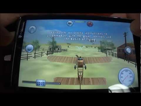 WINDOWS PHONE - XBOX LIVE : jogos , mensagens , amigos, achievements, avatar e multitask