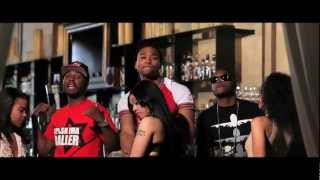 Isaiah (Feat. Young Gunz) - She Wants Me [User Submitted]