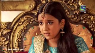Maharana Pratap - 25th March 2014 : Episode 178