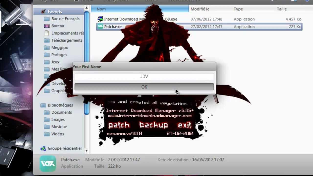 Usb bootable 7 startimes gratuit Télécharger mac