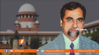 Supreme Court Reject Probe In CBI Judge BH Loya Demise Case | iNews - INEWS