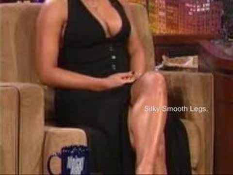 Sexy Legs!!!
