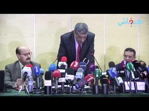 من شكاية بالزور إلى تهمة البلاغ الكاذب والقذف.. فيلم عفاف برناني!