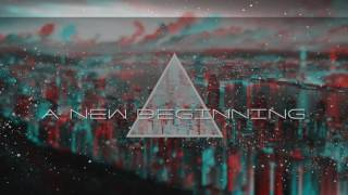 Royalty FreeDowntempo:A New Beginning