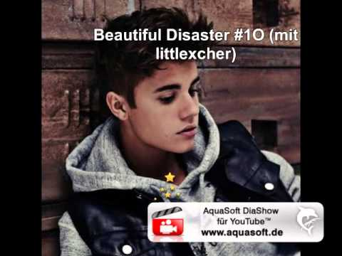 Beautiful Disaster #1O (mit littlexcher)