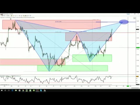 Forex trading cv