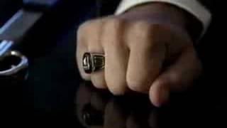 Prison Break / skazany na śmierć (Season 1) view on youtube.com tube online.