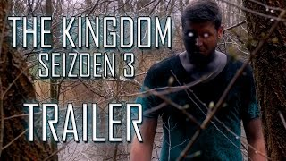 Thumbnail van THE KINGDOM SEIZOEN 3 - \