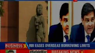 People can open instant accounts through mobile phones; IPPB Ceo talks about vision for the bank - NEWSXLIVE