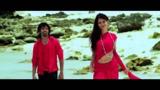 Love Boom Urvasi Vai song - idlebrain.com - IDLEBRAINLIVE