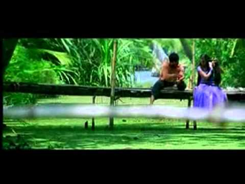 Aarya [2004] Superhit Malayalam Full Movie Part 10/11 - Allu Arjun, Anuradha Mehta..