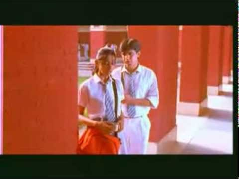 School Days - Hindi Movie Trailer