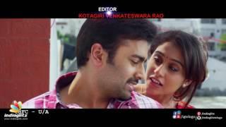 Nara Rohith's Shankara Trailers Back to Back    Regina Cassandra, Satya    Mouna Guru Telugu remake - IGTELUGU
