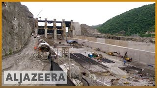 🇨🇴 Colombia dam warning: More residents may have to evacuate | Al Jazeera English - ALJAZEERAENGLISH