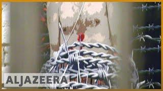 Muslim and Hindu artists collaborate for Kashmir peace | Al Jazeera English - ALJAZEERAENGLISH