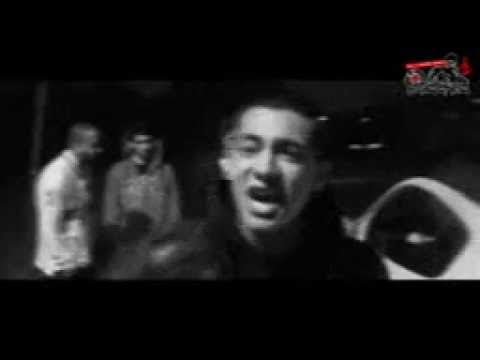 7 FLow El Vide   Clip Officiel Rap Algerien   HD Full 1080p   YouTube