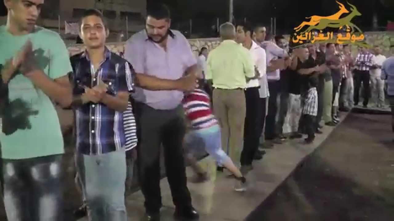 افراح كفر مصر ابو علي