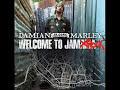Damian Marley - In 2 Deep -20QBr31fbbs