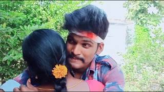 Jai Jawan, Telugu short film - YOUTUBE