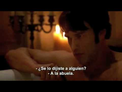 True Blood 1x07
