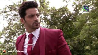 Main Na Bhoolungi : Episode 158 - 15th August 2014