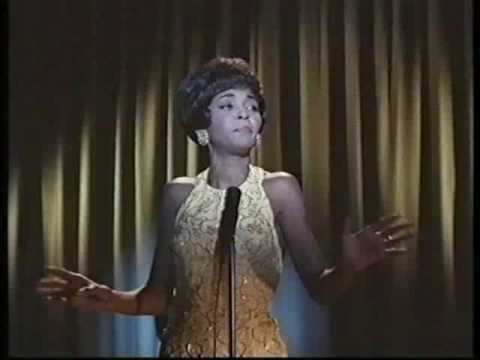 Nancy Wilson The Song Is You 1966