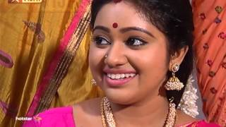 Deivam Thandha Veedu : Episode 822 - 7th March 2016