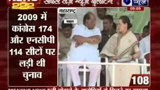 India News: Superfast 222 News in 22 minutes on 15th September 2014, 9:00 AM - ITVNEWSINDIA