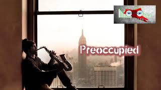 Royalty Free :Preoccupied