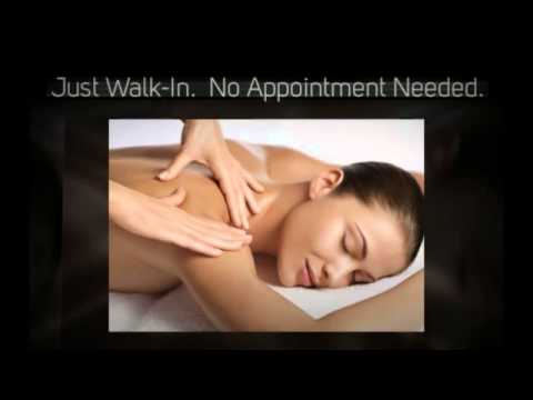 Full Body Massage Relaxation in Fountain Valley Orange County CA 92708
