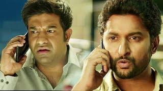 MCA - Middle Class Abbayi - Deleted Scene 5 - Nani, Sai Pallavi - DILRAJU
