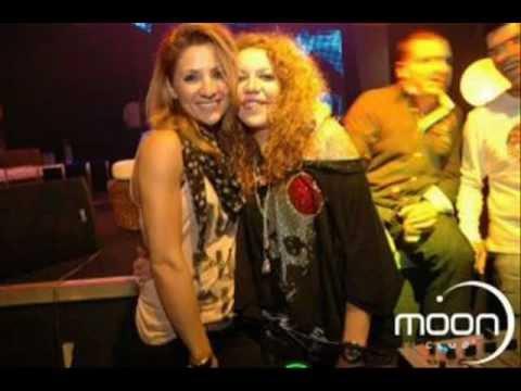 Nagore y Sofía SIEMPRE =)
