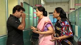 Ponnunjal 25-03-2014 – Sun TV Serial Episode 162 25-03-14