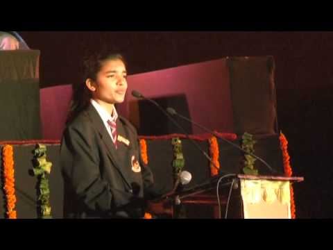 BGSIPS Annual Day 2012 Part 4