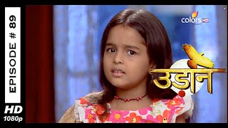 Udaan : Episode 89 - 28th November 2014