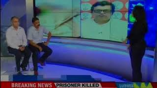 8-month-old child has been killed in firing by Pak troops in Akhnoor sector of J&K — Connect - NEWSXLIVE