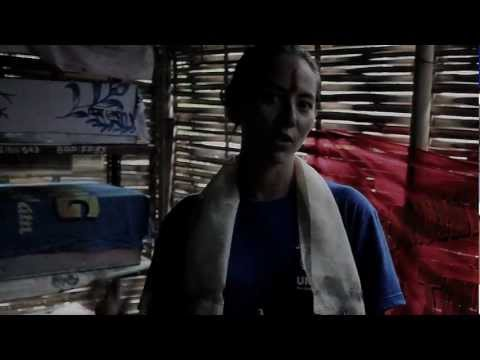 Bel City Bhutanese Refugee Teaser Trailer