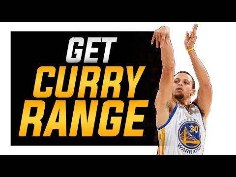 Stephen Curry Shooting Form: Deep Range Secrets
