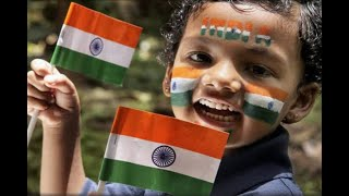 This Independence Day, Go For This Tricolour That Turns Into a Plant! - ABPNEWSTV