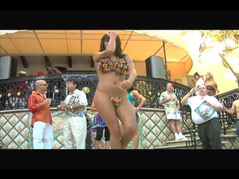 sexy brazilian girls body paint download mp3