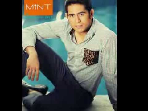 Top 25 Hottest Actors in the Philippines 2014 (Filipino/Pinoy)