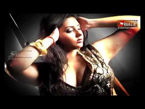 South Star Namitha's Exclusive secret photoshoot in revealing dress