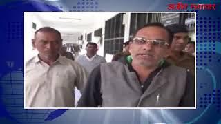 Video:रादौर में नैशनल हाइवे जाम करने वाले किसानो  न्यायालय में पेश किया