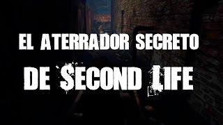 La Verdad Sobre El Payaso De Second Life Y Dross