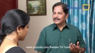 Elavarasi : Episode 1169 - 9th July 2014