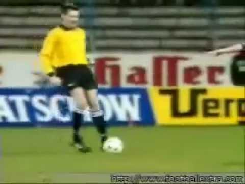 Cassetadas - Futebol
