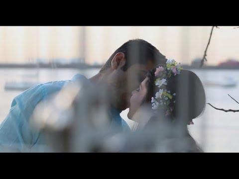 Baxtiyar Nuriyev ft Dj Vebo - Darıxdım 2014 HD